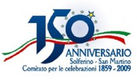Commemoration Battle of San Martino and Solferino