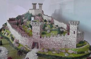 Rocca-di-Manerba-la-rocca