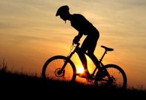 bike sul garda