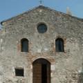 chiesa-san-pietro-in-mavino