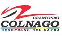 Granfondo Colnago