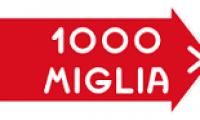 Mille Miglia – 1000 Miglia