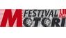 fiera-montichiari-festival-dei-motori