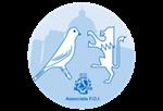 fiera-montichiari-mostra-scambio-ornitologica