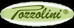 fiera-montichiari-pozzolini