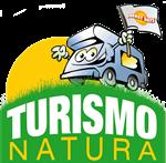 fiera-montichiari-turismo-natura