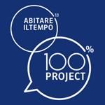 fiera-verona-abitare-il-tempo-100-project