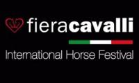 Fieracavalli – Fair Verona