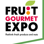 fiera-verona-fruit-gourmet-expo