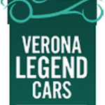 fiera-verona-legend-cars
