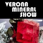fiera-verona-mineral-show