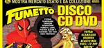 fiera-verona-mostra-mercato-disco-cd-dvd