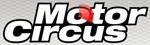Messe Verona – MotorCircus