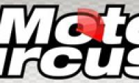 MotorCircus
