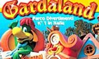 Park Gardaland