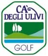 golf-ca-degli-ulivi