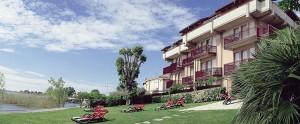 Hotel-Smeraldo-Sirmione
