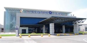 Montichiari Expo Center