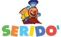 Fair Serido'