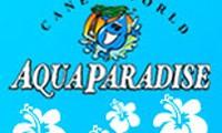 Parco Caneva Aquapark
