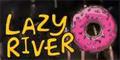 lazy-river