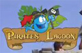 pirates-lagoon