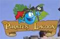 pirates-lagoon