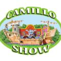 Camillo Show