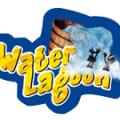 Water Lagoon