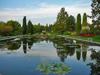 parco-giardino-sigurtà