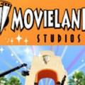 parco-movieland-studios