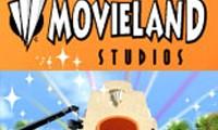 Movieland Studios Park