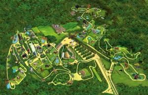 parco-natura-viva-mappa-bussolengo