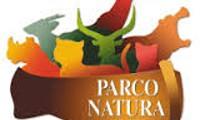 Natura Viva Park