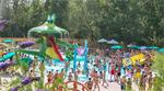 parco riovalli park