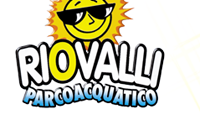 RioValli Water park