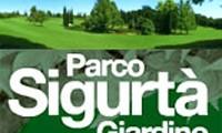 Garten park Sigurta'