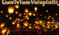 Convivium voluptatis