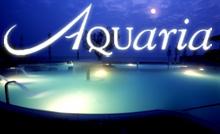 Aquaria Terme di Sirmione