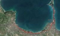 Radtour Sirmione-Desenzano, entlang des Gardasee