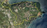 Tour Bici San Felice del Benaco