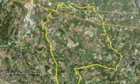 Radtour Solferino und San Martino