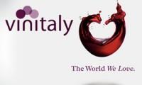 Vinitaly Fair Verona