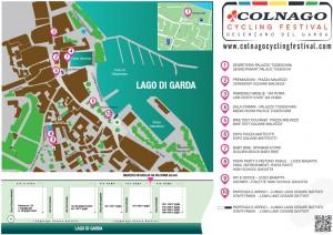 Granfondo Colnago Cycling Festival