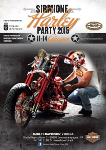 sirmione-harley-party-2015