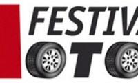 Motors Festival