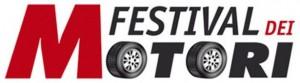 montichiari festival dei motori