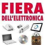 Electronics Fair montichiari