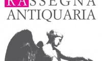 Antiques Exhibition Montichiari