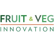 verona fiera fruit&veg innovation